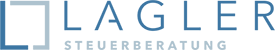 Lagler Steuerberatung Villach Logo